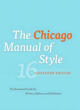 Chicago CMS Research Paper Bishop